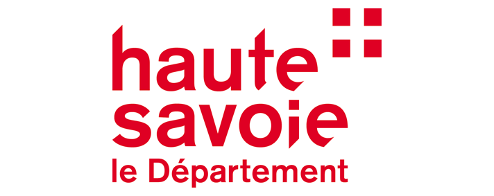 haute_savoie