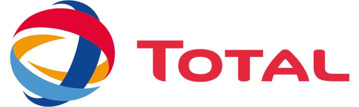 total-top