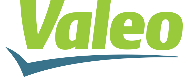 valeo-top