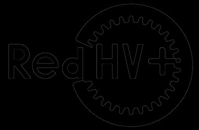 logo-noir-redhvplus